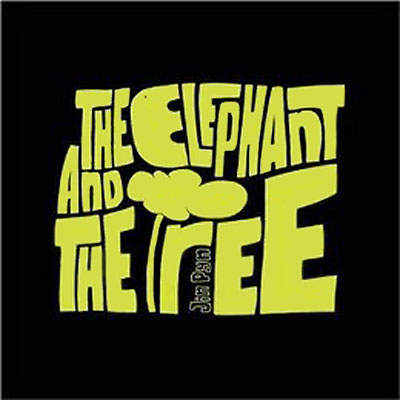 The Elephant and the Tree, by Jin Pyn Lee (Epigram Books and Ele Books LLP (Singapore) 2006; Running Press Book Publishers, 2009)