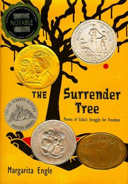The Kite Tree, writtten by Avanti Mehta, illustrated by Nirupama Sekhar (Tulika, 2011)